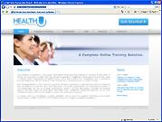 HealthUonline