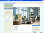 Marenas - M Resorts