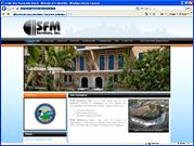 SFM Services